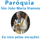 TV Vianney - À Serviço da Evangelização