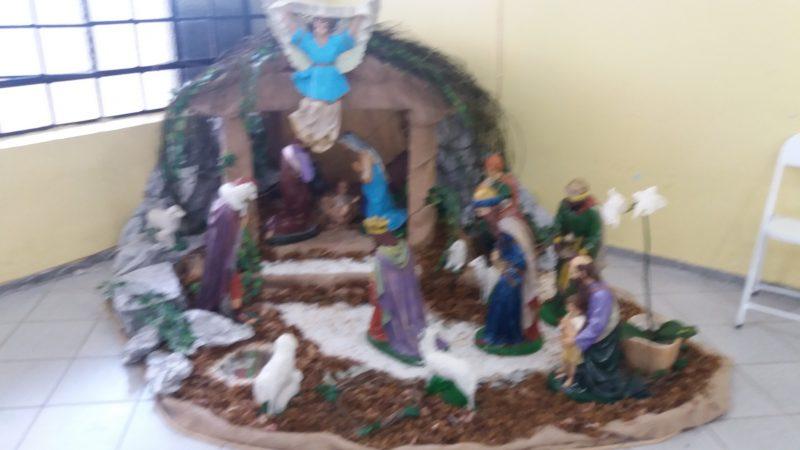 Dia do Natal 2016